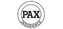 PAX Insurance - Military Insurance